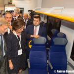 ExpoFerroviaria2017-Alstom-POP-PresentazioneMockup-Interni-RhoFieraMilano-2017-10-03-CamattaA-CAMA3831