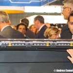 ExpoFerroviaria2017-Alstom-POP-PresentazioneMockup-Modellino-RhoFieraMilano-2017-10-03-CamattaA-CAMA3856
