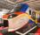Trenitalia: mock up dei treni nuovi regionali Alstom