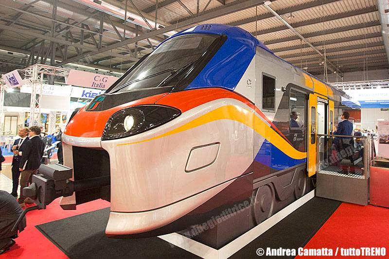ExpoFerroviaria2017-Alstom-POP-PresentazioneMockup-RhoFieraMilano-2017-10-03-CamattaA-CAMA4274