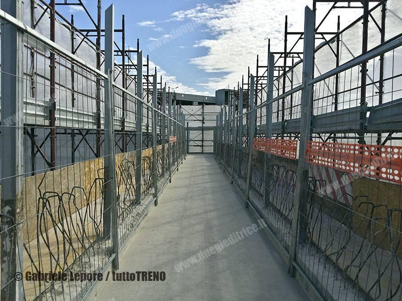 FAL-restyling_fermata_Bari_Policlinico-2017-10-09-Lepore_Gabriele-20171009_113846_Richtone(HDR)_tuttoTRENO_wwwduegieditriceit