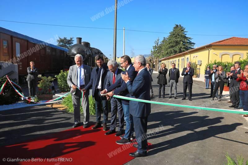 FondazioneFS-Inaugurazione_DRS-Pistoia-2017-10-21-BertoGianfranco-BER_0469