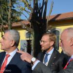FondazioneFS-Inaugurazione_DRS-Pistoia-2017-10-21-SaccoMichele-01