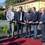 FondazioneFS-Inaugurazione_DRS-Pistoia-2017-10-21-SaccoMichele-02