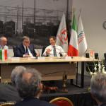 FondazioneFS-Inaugurazione_DRS-Pistoia-2017-10-21-SaccoMichele-07