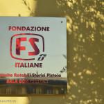 FondazioneFS-Inaugurazione_DRS-Pistoia-2017-10-21-SaccoMichele-20