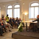 FondazioneFS-Inaugurazione_DRS-Pistoia-2017-10-21-SaccoMichele-22