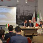 FondazioneFS-Inaugurazione_DRS-Pistoia-2017-10-21-SaccoMichele-36