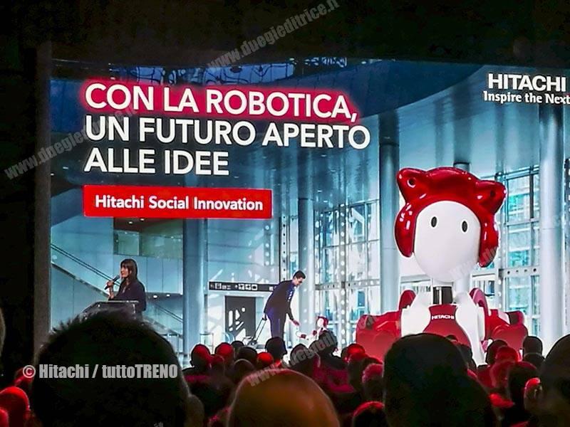 HitachiSocialConvention-Milano-2017-10-08-fotoHitachi_tuttoTRENO_wwwduegieditriceit