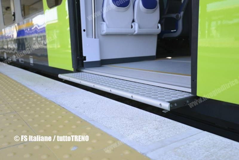 RFI-Barrierearchitettoniche_treno_Marciapiede-fotoFSItaliane_tuttoTRENO_wwwduegieditriceit