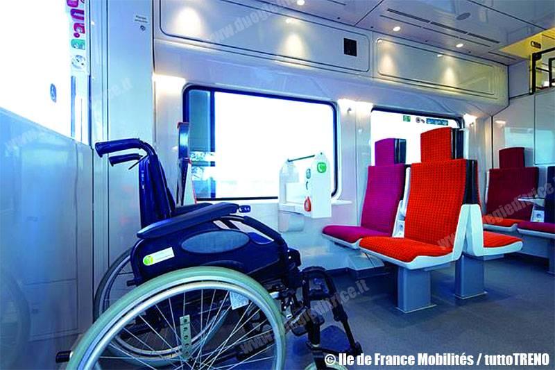 SNCF-Transilien-Regio2N-Ile-de-france-2017-10-19-Villeneuve_1