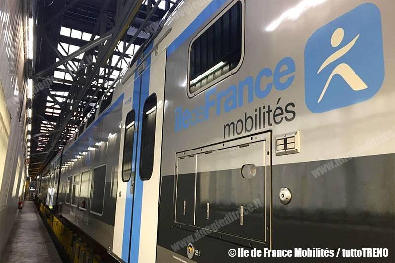 SNCF-Transilien-Regio2N-Ile-de-france-2017-10-19-Villeneuve_3