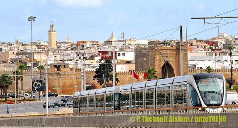 STRS-TramRabat-fotoAlstom_tuttoTRENO_wwwduegieditriceit