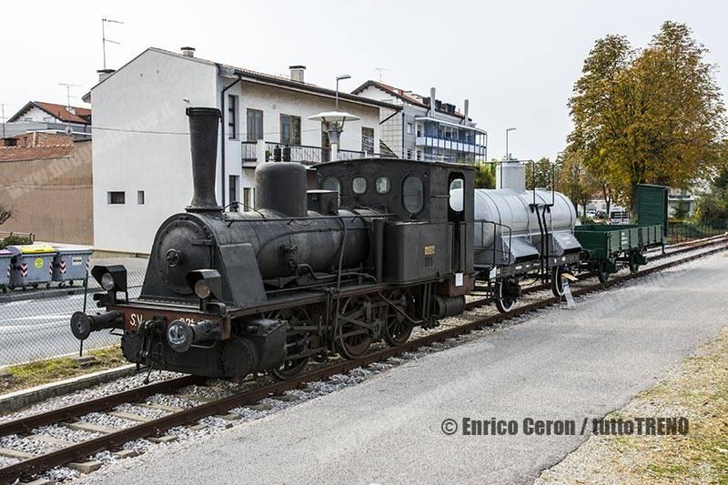 SV321_T3-CividaleDelFriuli-2017-10-27-EnricoCeron3_tuttoTRENO_wwwduegieditriceit