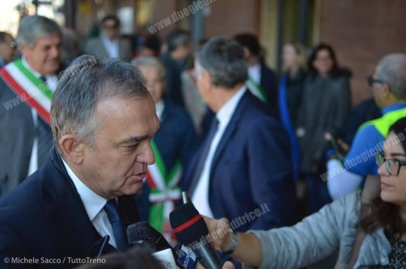 TFT_PresentazioneJazz-Arezzo-2017-10-14-SaccoMichele_05-inWEB_tu