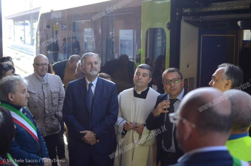 TFT_PresentazioneJazz-Arezzo-2017-10-14-SaccoMichele_09-inWEB_tu