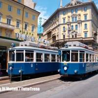 Tranvia Trieste–Opicina: petizione per riattivarla subito