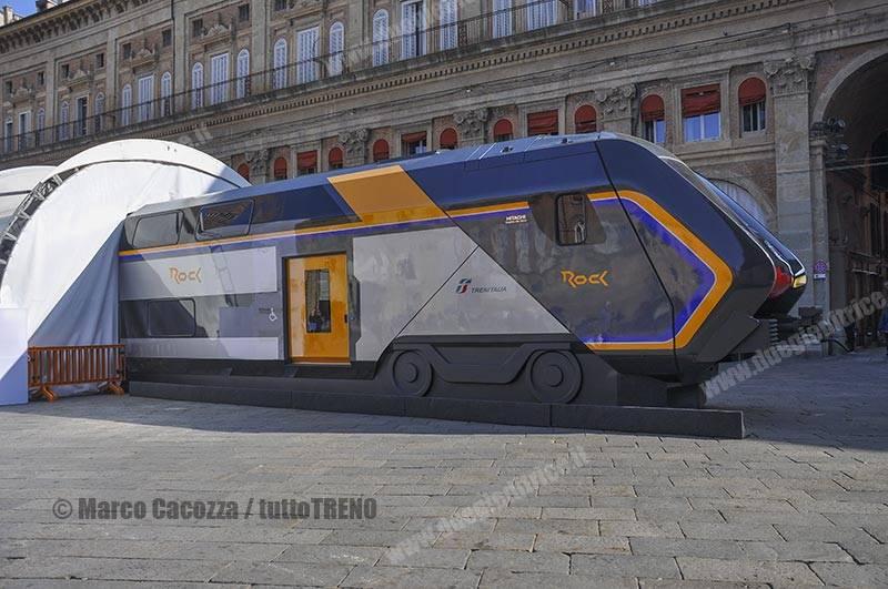 Trenitalia-Bologna-2017-10-10-MarcoCacozza01