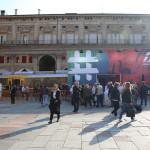 Trenitalia-MockUp_treni_pop_e_Rock-Bologna-2017-10-10-fotoFSItaliane-096A5889_tuttoTRENO_wwwduegieditriceit