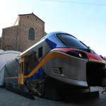 Trenitalia-MockUp_treni_pop_e_Rock-Bologna-2017-10-10-fotoFSItaliane-096A5919_tuttoTRENO_wwwduegieditriceit
