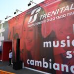 Trenitalia-MockUp_treni_pop_e_Rock-Bologna-2017-10-10-fotoFSItaliane-096A5931_tuttoTRENO_wwwduegieditriceit