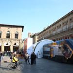 Trenitalia-MockUp_treni_pop_e_Rock-Bologna-2017-10-10-fotoFSItaliane-096A6021_tuttoTRENO_wwwduegieditriceit