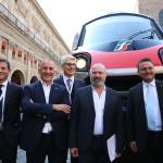 Trenitalia-MockUp_treni_pop_e_Rock-Bologna-2017-10-10-fotoFSItaliane-096A6118_tuttoTRENO_wwwduegieditriceit