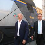 Trenitalia-MockUp_treni_pop_e_Rock-Bologna-2017-10-10-fotoFSItaliane-096A6161_tuttoTRENO_wwwduegieditriceit