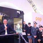 Trenitalia-MockUp_treni_pop_e_Rock-Bologna-2017-10-10-fotoFSItaliane-096A6319_tuttoTRENO_wwwduegieditriceit