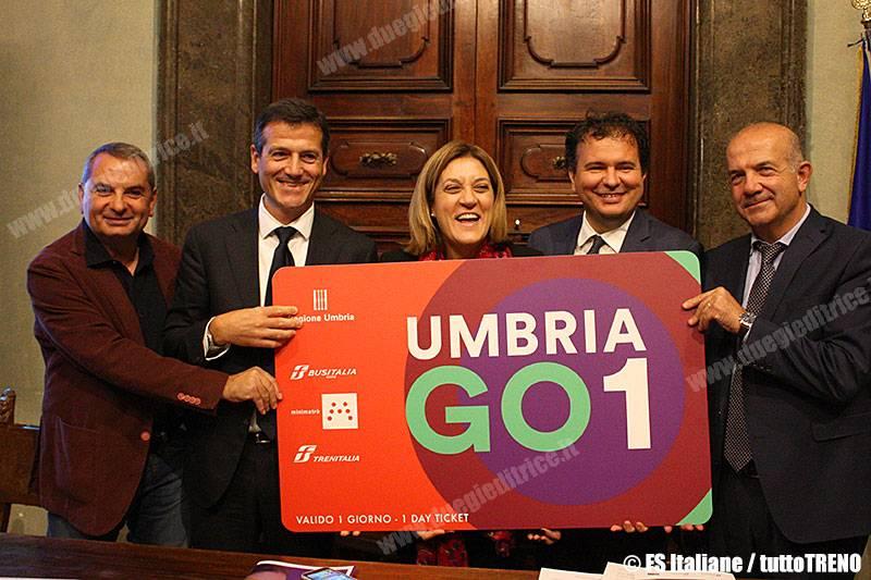 UmbriaGo-2017-10-06-IMG_5511