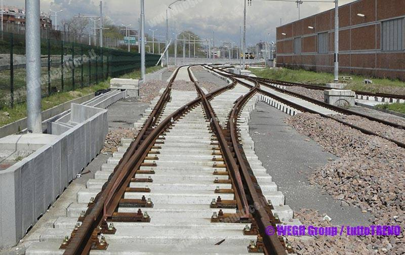 WEGH-Traversoni-scambio-1_tuttoTRENO_wwwduegieditriceit
