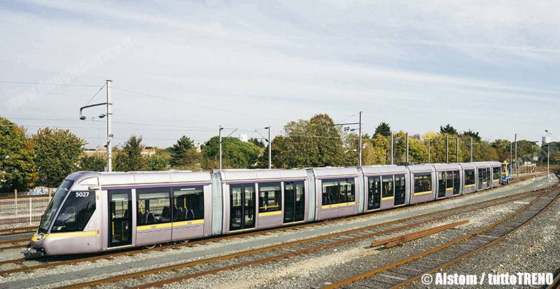 Alstom-TramCitadisDublino-2017-11-21