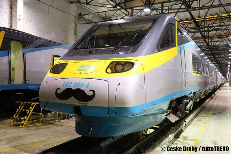 CD-682_005-Movember-2017-11-10