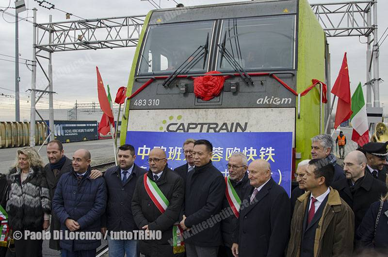 Captrain-E483_310-MT80174_Mortara_TarvisioBoscoverde-TIMO-Mortara-2017-11-28-DiLorenzoP-DLP_4904_tuttoTRENO_wwwduegieditriceit