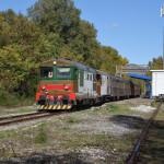 D345_1142_Carrozze-TrenoStoricoFoggiaMontellaFondazioneFS-Montic