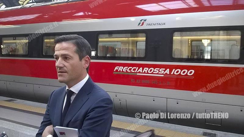 TI-PresentazioneOrario2018-MilanoCentrale-2017-11-14-DiLorenzoPaolo-tuttoTRENO-wwwduegieditriceit-IMG-20171114-WA0003