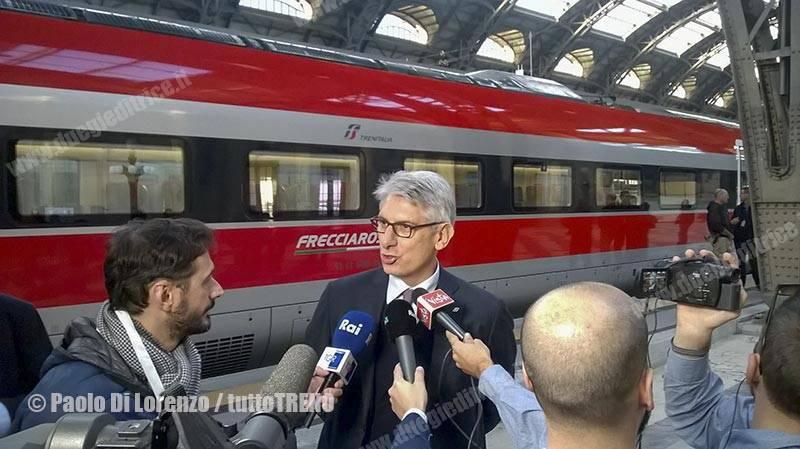 TI-PresentazioneOrario2018-MilanoCentrale-2017-11-14-DiLorenzoPaolo-tuttoTRENO-wwwduegieditriceit-IMG-20171114-WA0004