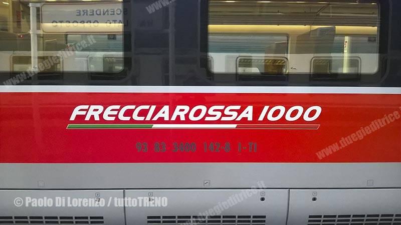 TI-PresentazioneOrario2018-MilanoCentrale-2017-11-14-DiLorenzoPaolo-tuttoTRENO-wwwduegieditriceit-IMG-20171114-WA0005