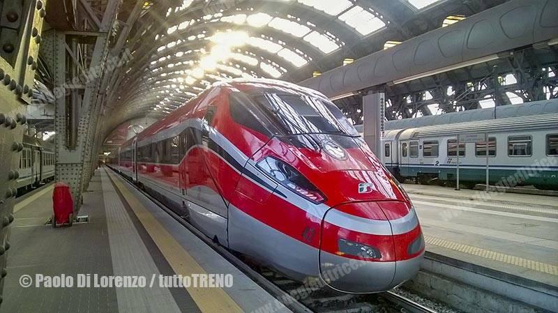 TI-PresentazioneOrario2018-MilanoCentrale-2017-11-14-DiLorenzoPaolo-tuttoTRENO-wwwduegieditriceit-IMG-20171114-WA0006