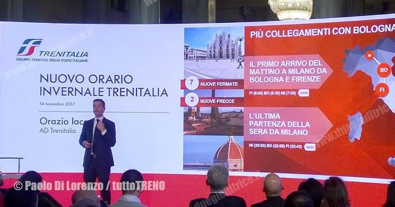 TI-PresentazioneOrario2018-MilanoCentrale-2017-11-14-DiLorenzoPaolo-tuttoTRENO-wwwduegieditriceit-IMG-20171114-WA0008-(1)