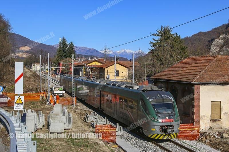 TN-ETR425_027-corsaprovaVaresePortoCeresio-Bisuschio-2017-11-27-CastiglioniFranco-DSCN7230_tuttoTRENO_wwwduegieditriceit