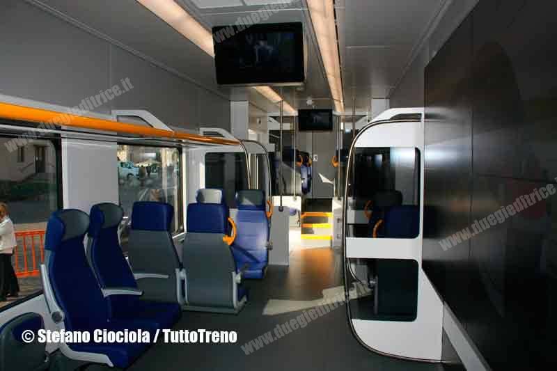 Trenitalia-MockUp_Pop_Rock-PiazzaCastello-Torino-2017-11-03-CiociolaStefano-(29)_tuttoTRENO_wwwduegieditriceit