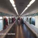 TrenoDellaSalute-CUAMM-Padova-2017-11-16-BruzzoMarco_MB12135_tuttoTRENO_wwwduegieditriceit