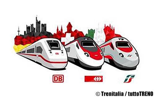 logo-MilanoFrancoforte-2017-11-17
