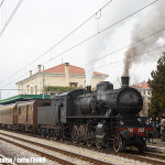 740_293+D445_1006-storico96086SacileManiago-RiaperturaLineaSacileGemona-Sacile-2017-12-10-CamattaA-CAMA5110
