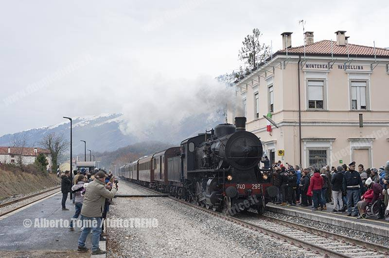 740_293-treno96086Sacile-Maniago-lineaSacileGemonad.F.-Montereale-Valcellina-2017-12-10-TomeeAlberto_tuttoTRENO_wwwduegieditriceit
