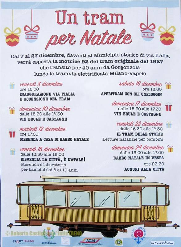 ATM92-Gorgonzola-2017-12-12-CastiglioniRoberta-DSCN7852_tuttoTRENO_wwwduegieditriceit