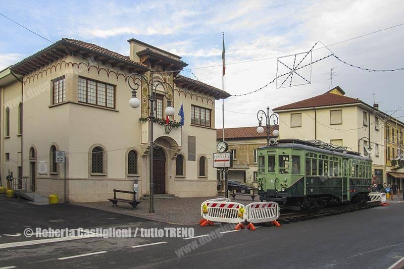 ATM92-Gorgonzola-2017-12-12-CastiglioniRoberta-DSCN7853_tuttoTRENO_wwwduegieditriceit