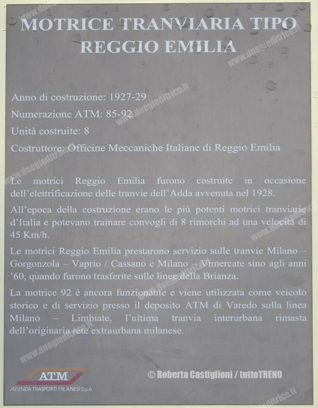 ATM92-Gorgonzola-2017-12-12-CastiglioniRoberta-DSCN7862_tuttoTRENO_wwwduegieditriceit