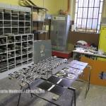 ATM_MI-porteAperte_Dep_Messina-2017-12-02-Reparto_velette-ModestiG-IMG_0509_tuttoTRENO_wwwduegieditriceit